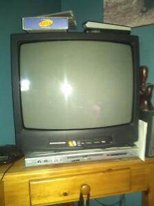 Durabrand  tv