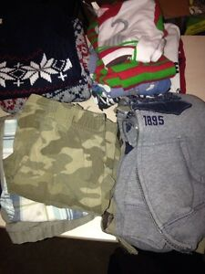 Size 3 15 items