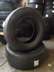 25,000 Tires, Best Selection, Best Prices!