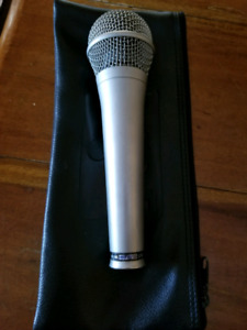 Rode S1 Pro Vocal Microphone