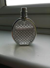 Stella Maccartney L. I. L. Y eau d parfume 30ml bottle