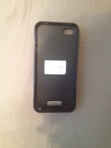 Charging Case for iPhone 4/4s