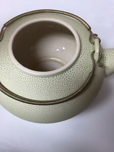 Teapot Cambridge Kitchener Area image 3