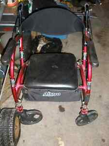 Used Walker For Sale