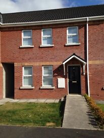 3 bedroom house for private rent Banbridge
