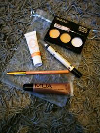 Make Up gift set