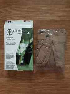 Truform Airway Plus Medical Support Pantyhose