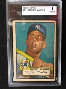 HUGE HIGH END SPORTS COLLECTABLES AUCTION WITH RARE CARDS