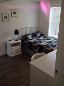 UBCO 3 bedroom condo