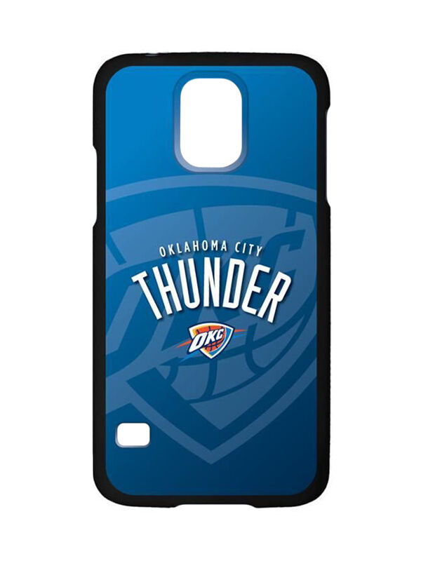 Top 6 Oklahoma City Thunder Accessories Ebay