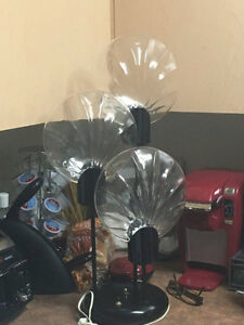 Selling a Bedroom or living light