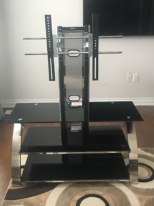 """TV Stand (3-1) for 42""""-72"""""""