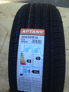 Aptany All Season Tire Sale