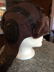Authentic Leader AVIATOR HATS