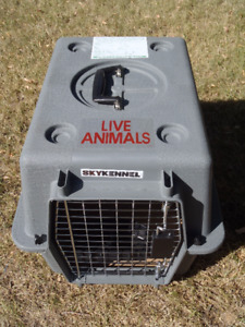 Pet Crates / Kennels For Sale