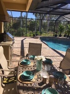 Book a Florida Vacation Rental this April/May 2017 Rate Offer