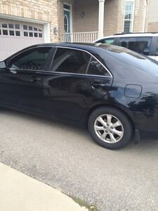 Toyota Camry -2007 Cambridge Kitchener Area image 1