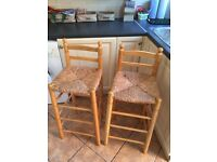 Kitchen Stools For Sale