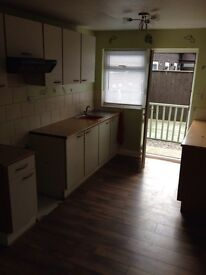 3 Bed House to let, Newton Aycliffe