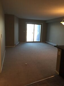 2 BEDROOM CONDO - AIRDRIE - UTILITIES INCLUDED!