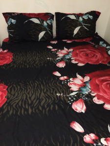 Bedsheets on Sale!!!