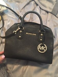 Sac Michael kors authentique