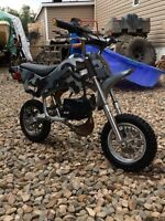 Gio 49cc for sale