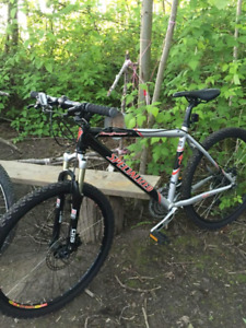 SPECIALIZED FOR SALE