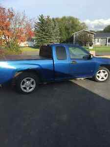 2006 GMC CANYON MUST SEE, GOOD PRICE