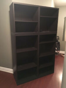Book Shelf in Brand New Condition for Sale!