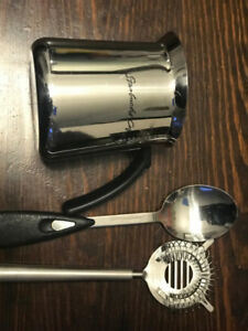 Starbucks Accessories and Manual Coffee Grinder