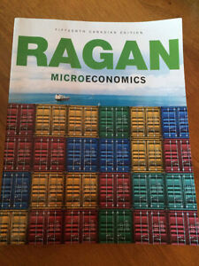 Microeconomics Fifteenth Canadian Edition