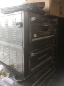 Restaurant Equipment Commercial Kitchen and Supplies Cheap Repo