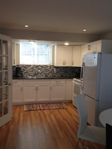 White Rock Apartments Condos For Sale Or Rent In British Columbia Kijiji Classifieds