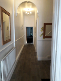 Student room to let, Derby City Centre, £85pw,