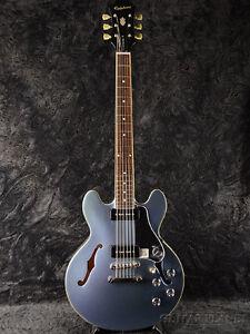 trade 2 guitars plus 50 watt mesa amp for classic car/truck etc Kitchener / Waterloo Kitchener Area image 4