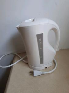 Durabrand kettle