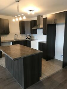 Condo for Rent - Vaudreuil-Dorion 41/2