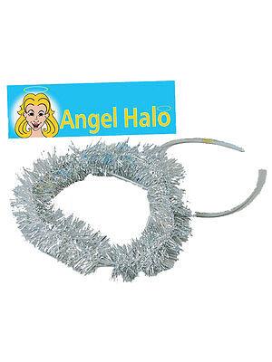 - Angel Girl Kostüme