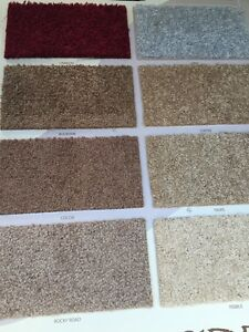 Perrys carpet Installation For over 29 Years Kitchener / Waterloo Kitchener Area image 3