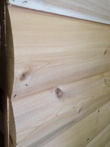 Hardwood/Hemlock/Spruce Blocking, Timbers, Wedges, etc... St. John's Newfoundland image 2