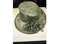 Wedding/special occasion hats