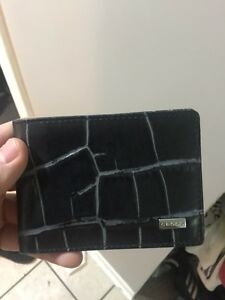 Authentic Cross wallet London Ontario image 2