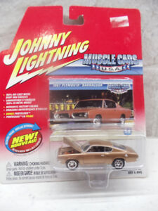DieCast Collector Cars