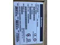 Lenovo Thinkpad Battery New Never Used
