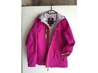 Trespass tres-tex waterproof jacket - Size XL