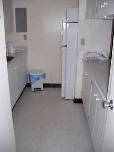 John Orr Tower - sublease for 2 months starting July to August