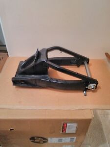HYABUSA GSX1300R BUSA GEN 2 2008 AND UP SWING ARM