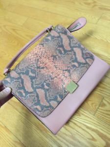 Celine Bags Hand Carry  95% New Real Good