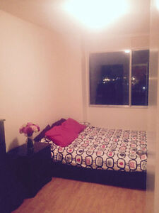 ROOM CLOSE TO SMU AND DT, SUMMER SUBLET